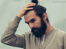 8 Unknown Information About Beard That Needs To Know For Every Man