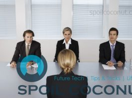 How To Control Mental Stress In The Interview Board