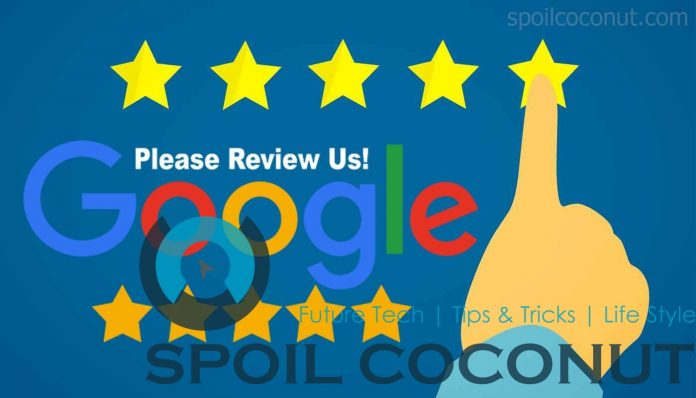 How To Embed Google Reviews In HTML website