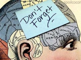 The Prophet Said To Do Nine Things To Increase Memory Power